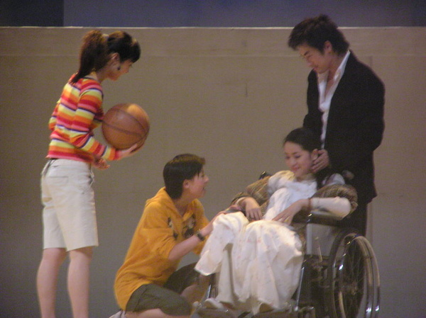 2006菊花香_抗癌 (3).JPG
