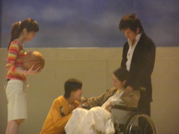 2006菊花香_抗癌 (4).JPG