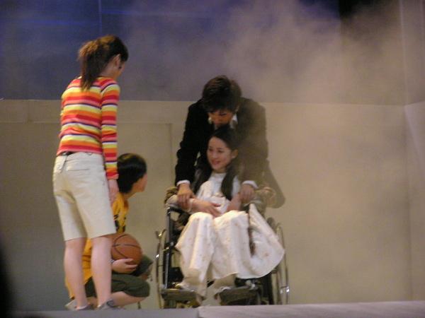 2006菊花香_抗癌 (5).JPG