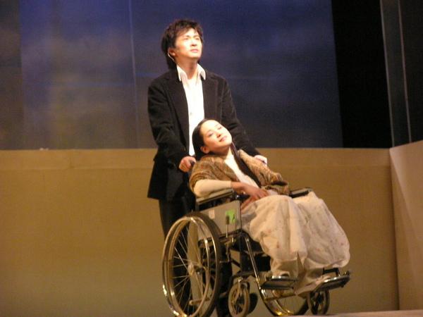 2006菊花香_抗癌 (10).JPG