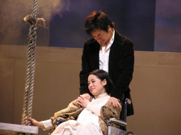 2006菊花香_抗癌 (11).JPG