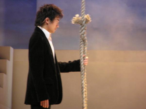 2006菊花香_抗癌 (12).JPG