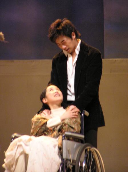 2006菊花香_抗癌 (13).JPG