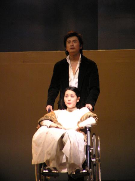 2006菊花香_抗癌 (15).JPG