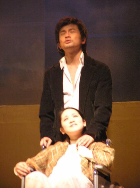 2006菊花香_抗癌 (18).JPG