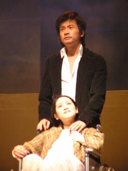 2006菊花香_抗癌 (19).JPG