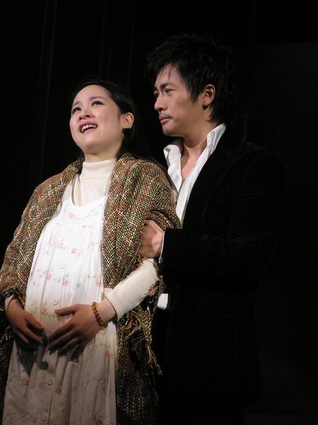 2006菊花香_抗癌 (24).JPG
