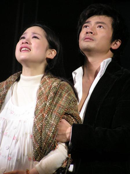 2006菊花香_抗癌 (25).JPG