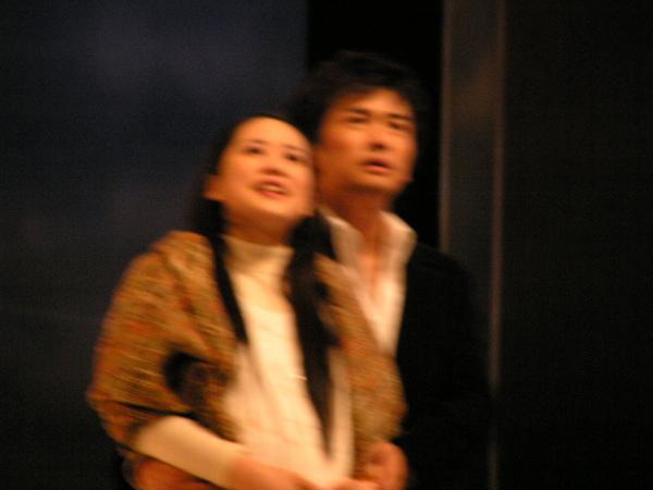 2006菊花香_抗癌 (26).JPG