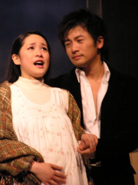 2006菊花香_抗癌 (27).JPG