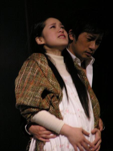 2006菊花香_抗癌 (32).JPG