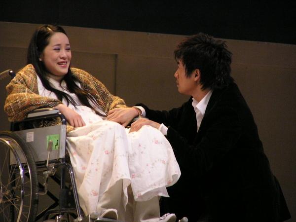 2006菊花香_抗癌 (35).JPG