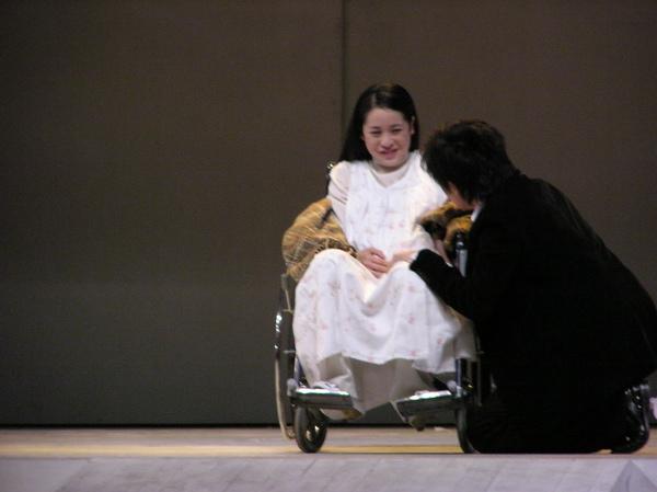 2006菊花香_抗癌 (36).JPG