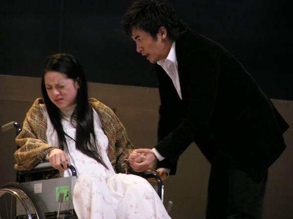 2006菊花香_抗癌 (39).JPG