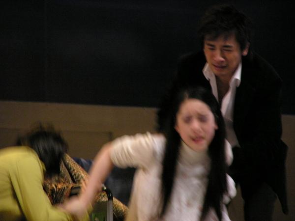 2006菊花香_抗癌 (40).JPG