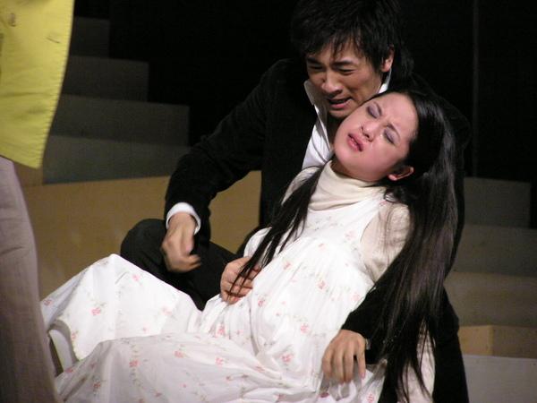 2006菊花香_抗癌 (41).JPG