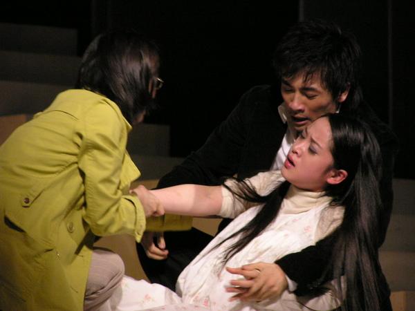 2006菊花香_抗癌 (42).JPG