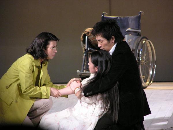 2006菊花香_抗癌 (43).JPG