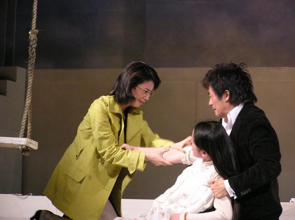 2006菊花香_抗癌 (44).JPG