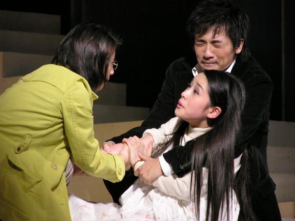 2006菊花香_抗癌 (45).JPG