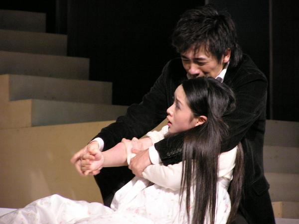 2006菊花香_抗癌 (46).JPG
