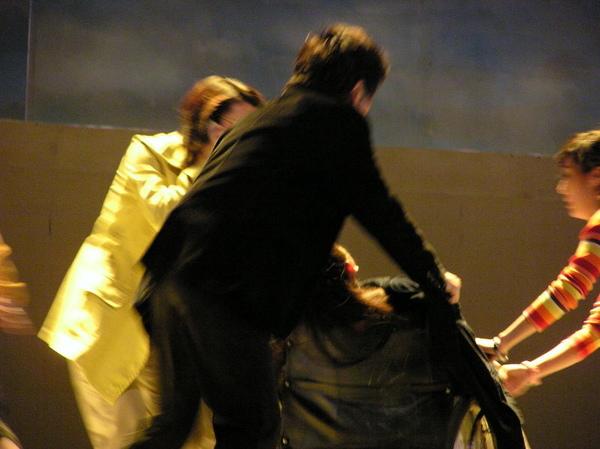 2006菊花香_抗癌 (47).JPG