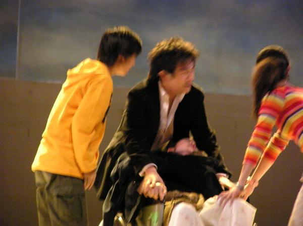 2006菊花香_思念.JPG