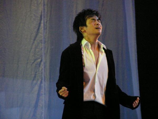 2006菊花香_思念 (5).JPG