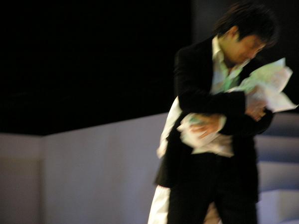 2006菊花香_思念 (8).JPG