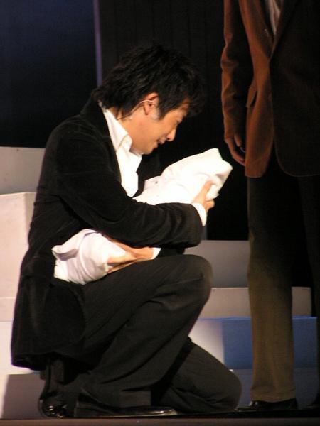 2006菊花香_思念 (9).JPG