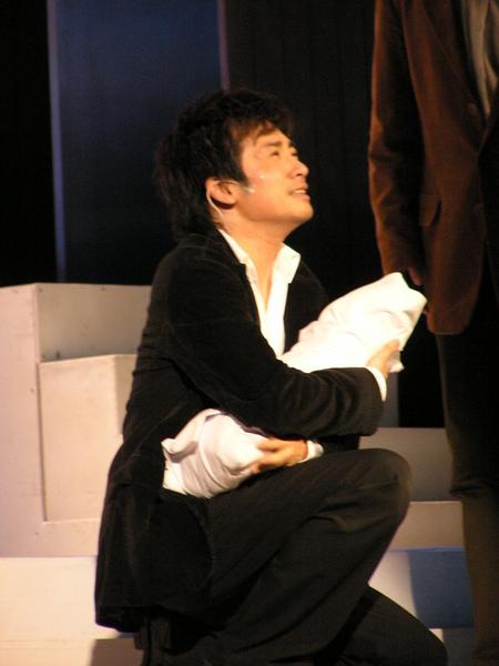 2006菊花香_思念 (10).JPG