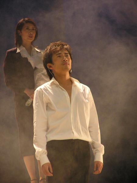 2006菊花香_思念 (12).JPG