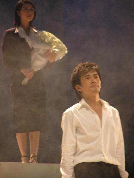2006菊花香_思念 (13).JPG