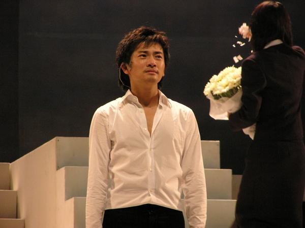 2006菊花香_思念 (14).JPG