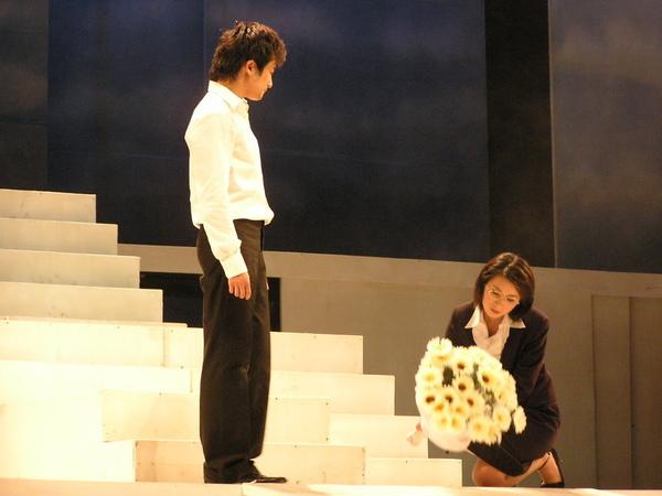 2006菊花香_思念 (16).JPG