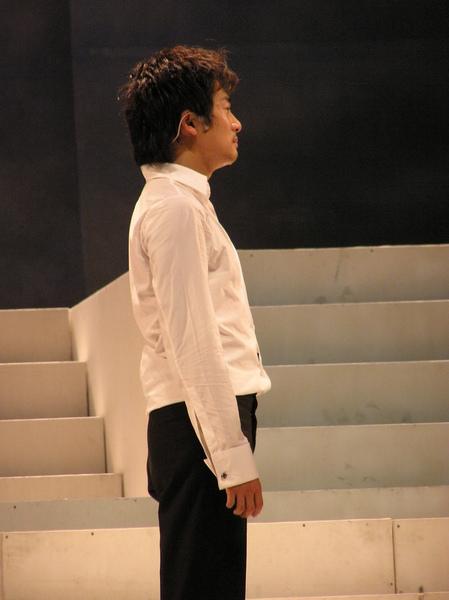 2006菊花香_思念 (17).JPG