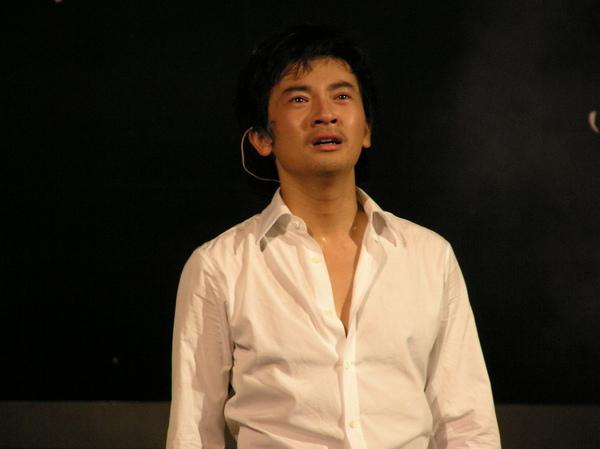 2006菊花香_思念 (19).JPG
