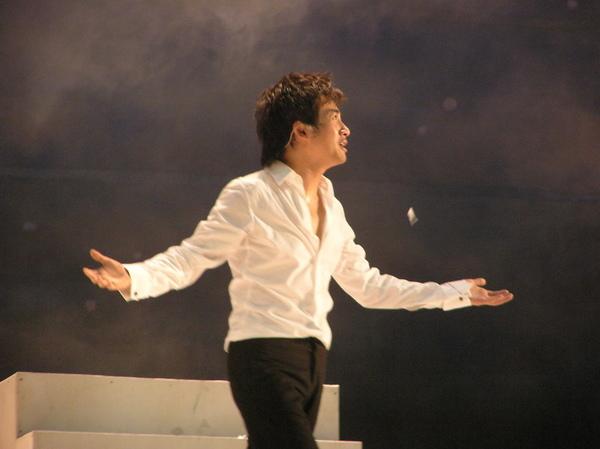 2006菊花香_思念 (20).JPG