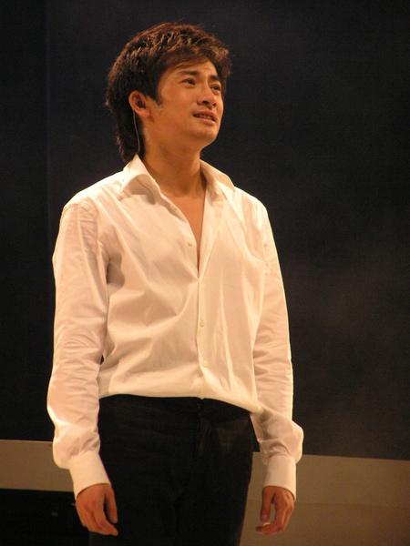 2006菊花香_思念 (22).JPG