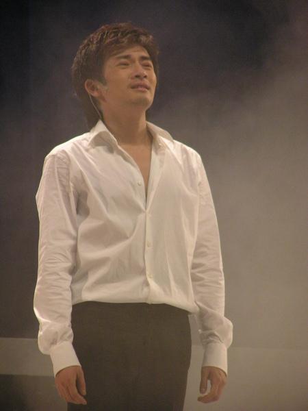 2006菊花香_思念 (23).JPG