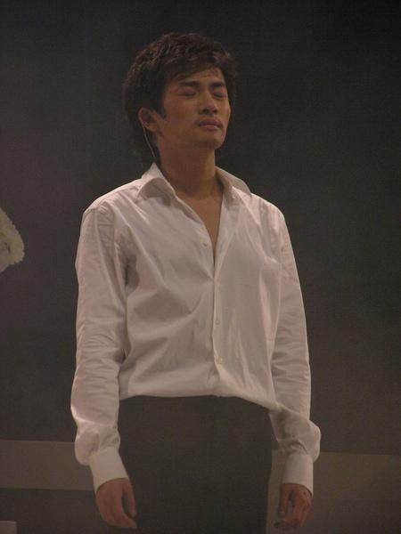 2006菊花香_思念 (24).JPG