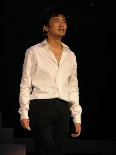 2006菊花香_思念 (25).JPG