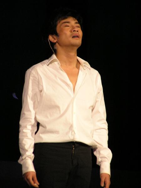 2006菊花香_思念 (26).JPG