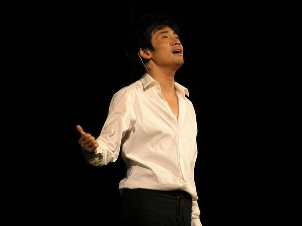 2006菊花香_思念 (28).JPG