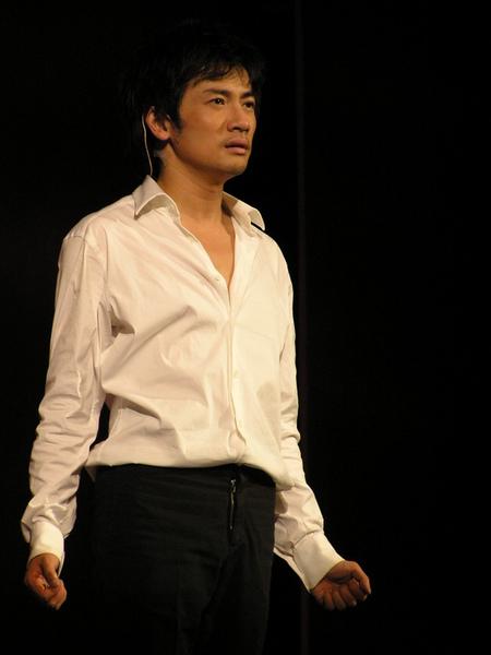 2006菊花香_思念 (30).JPG