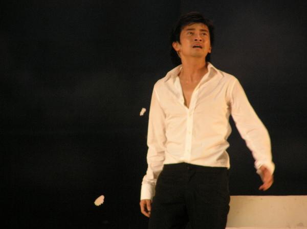 2006菊花鄉_思念 (32).JPG