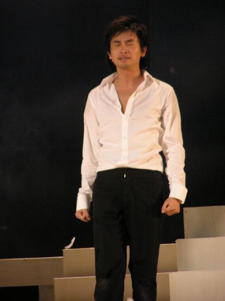 2006菊花鄉_思念 (33).JPG