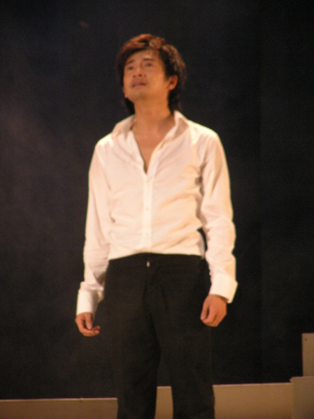 2006菊花鄉_思念 (34).JPG