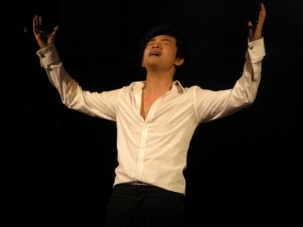 2006菊花鄉_思念 (38).JPG