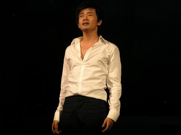 2006菊花鄉_思念 (39).JPG